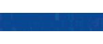 logo_otto_bock_farbig