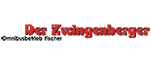 logo_zwingenberger_farbig