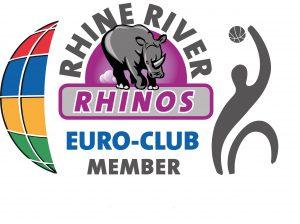 rrr_logo_euro-club